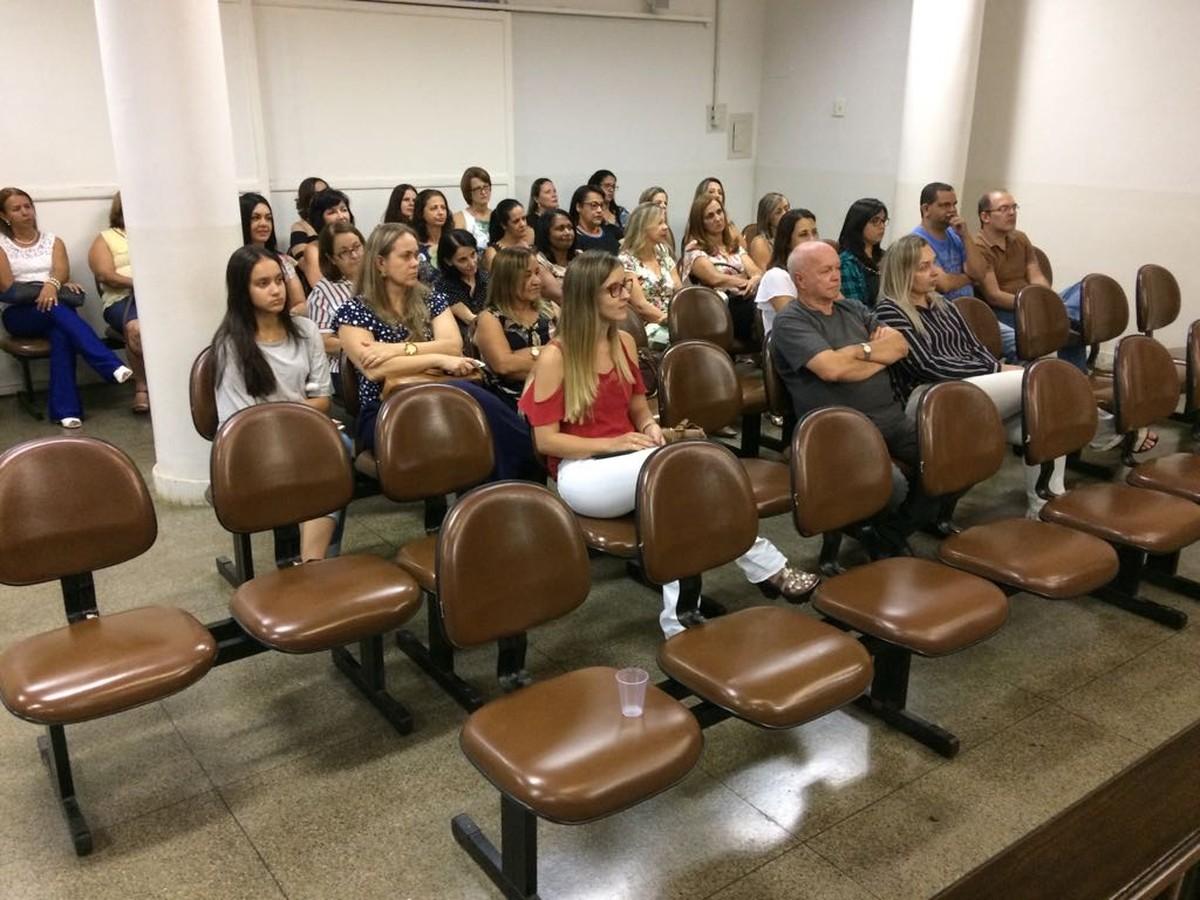 Estudantes terão reforço escolar a partir do segundo semestre de 2018 em Formiga