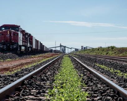MPF pede para TCU suspender privatização da Ferrogrão por falta de consulta a indígenas