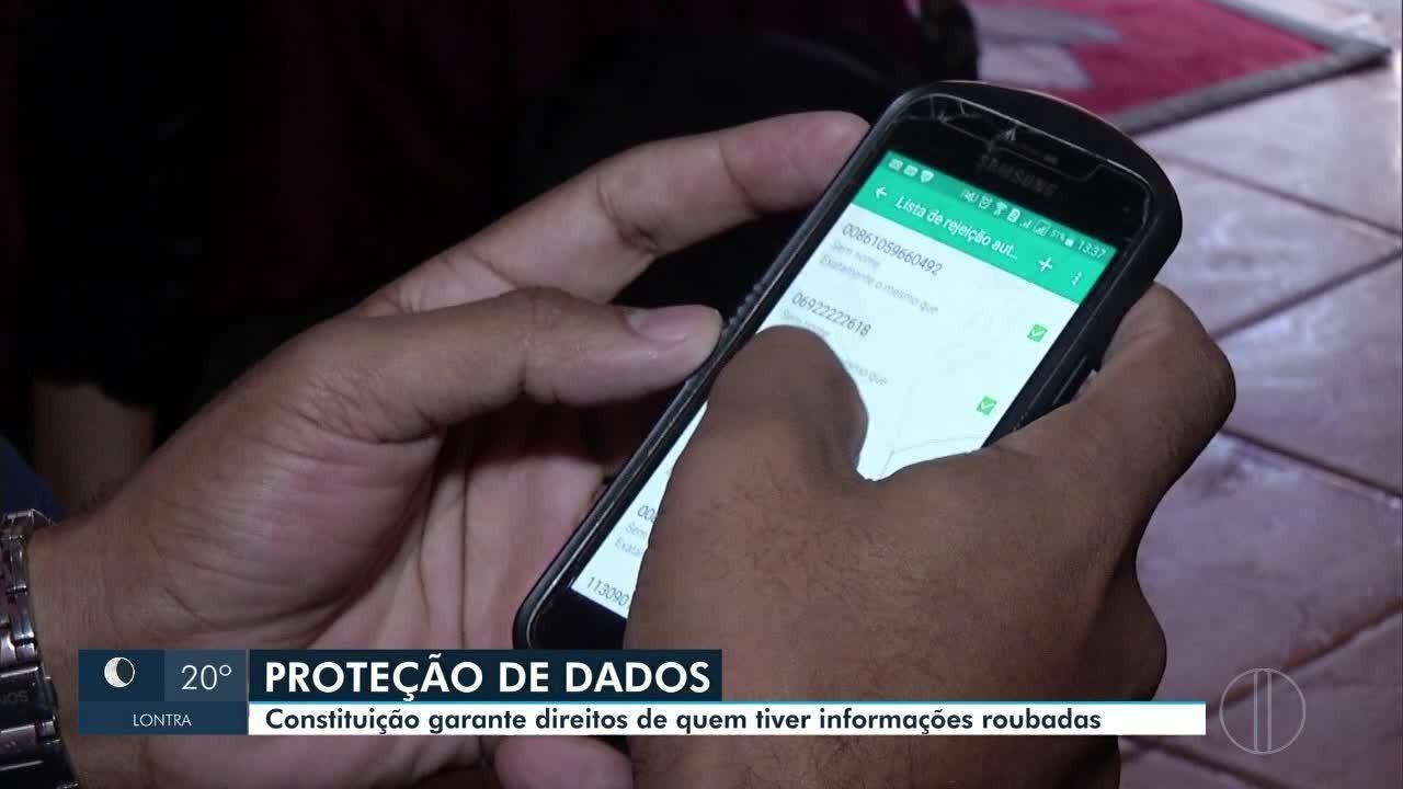 Homem de 27 anos é morto com três tiros no bairro de Fátima, em Varginha, MG - Notícias - Plantão Diário