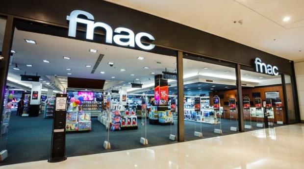 Fnac anunciou que vai deixar o Brasil (Foto: Reprodução/Wikimedia Commons)