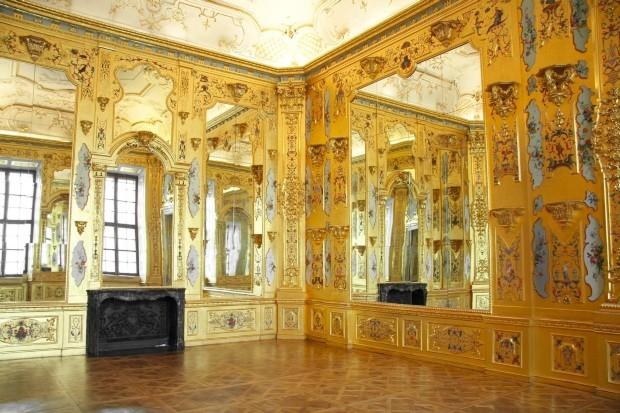 Viena: um roteiro de viagem inspirado nos mestres do modernismo (Foto: Hermés Galvão)