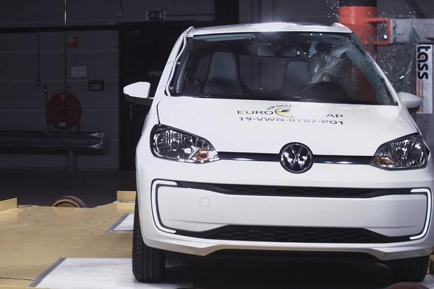 AOS Technologies AG,1000,500,851,100¿ó 5?r㌠ (Foto: Euro NCAP)