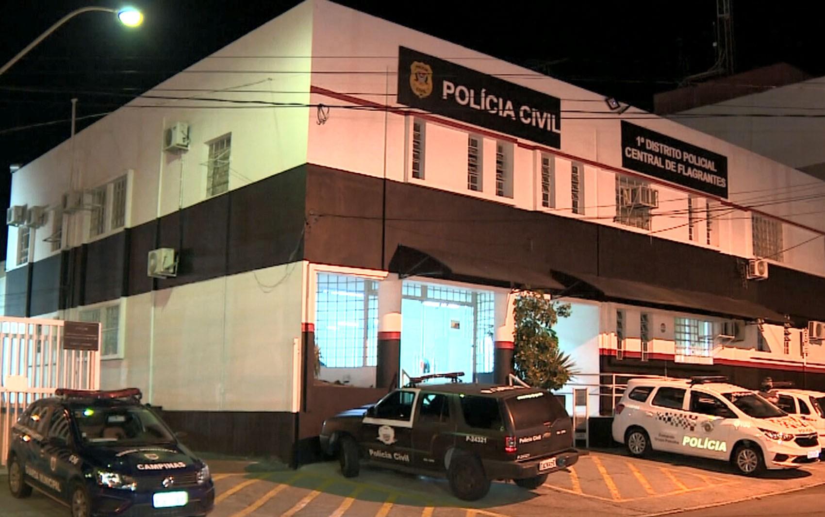 Motociclista morre após bater em carro na estrada da Rhodia, em Campinas
