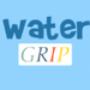 WaterGrip