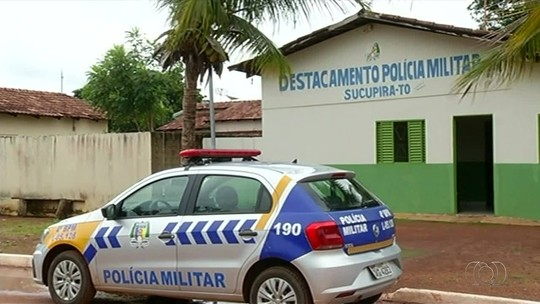 Em dois meses, 13 agências dos Correios são invadidas por criminosos no TO