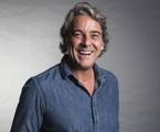 Alexandre Borges | Cesar Alves/TV Globo