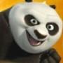 Kung Fu Panda 2: Be The Master