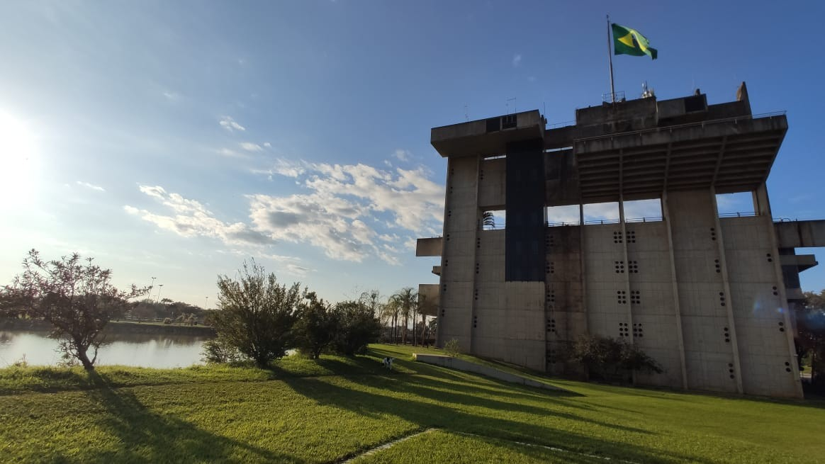 Câmara de Sorocaba não define prazo para votar antecipação de feriados municipais
