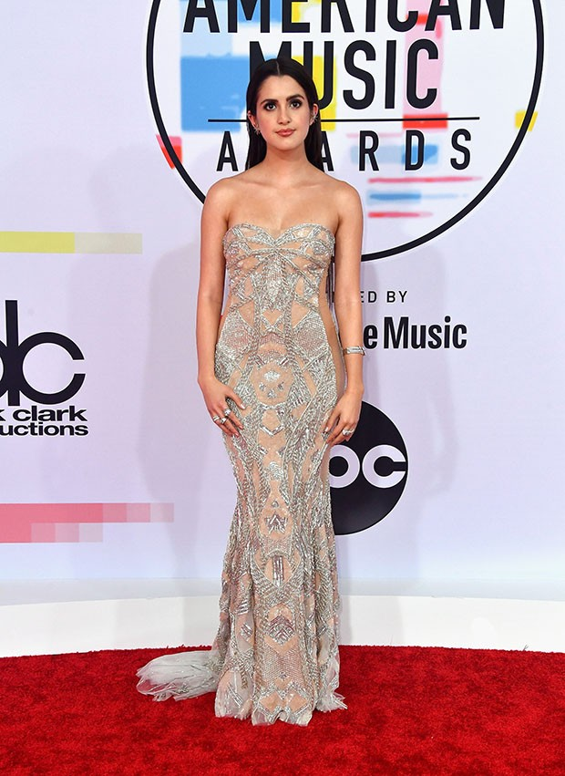 Laura Marano (Foto: Getty Images)