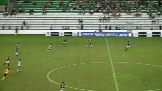 Juventude enfrenta o Grêmio pela Copa do Brasil