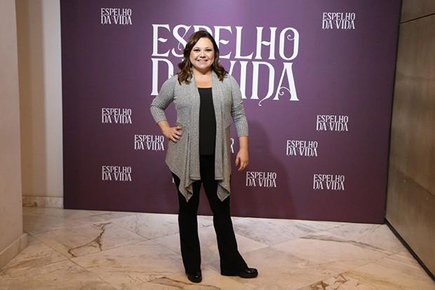 Renata Tobelem (Foto: Ag.News)