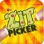 Zit Picker