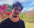 Danilo Mesquita é escalado para 'Além da ilusão', novela das 18h da Globo | Reprodução/Instagram