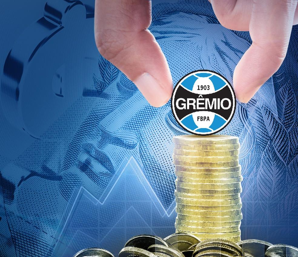 — Foto: GloboEsporte.com