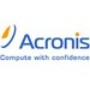 Acronis Backup & Security