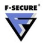 F-Secure Anti-Virus 2010