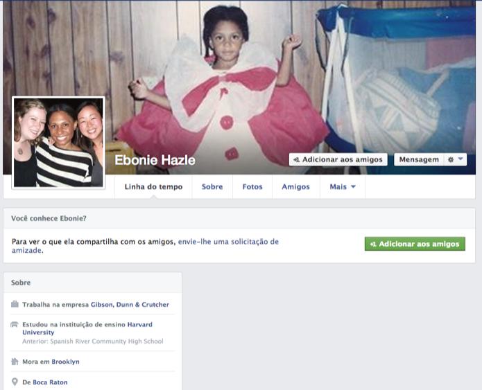 Ebonie-Hazle