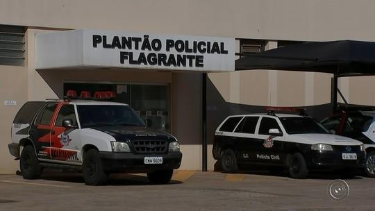 Polícia prende terceiro suspeito de matar e deixar corpo de empresário em canavial