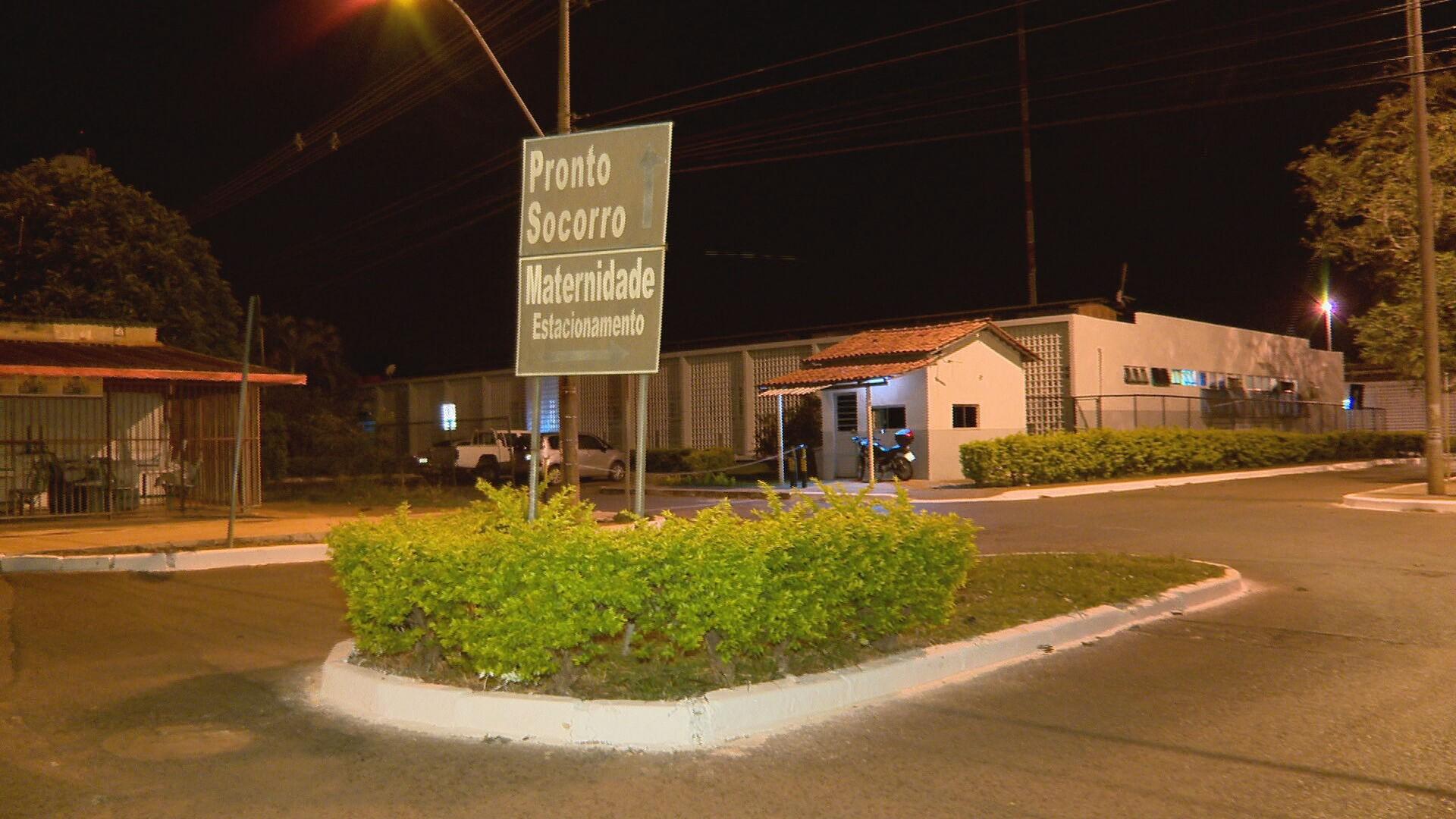 Caseiro é preso suspeito de estuprar menino de 7 anos no DF