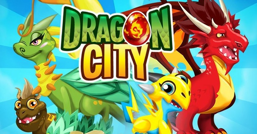 Dragão Origami - Informações - Dragon City Dicas - Cruzamentos ... | 446x850