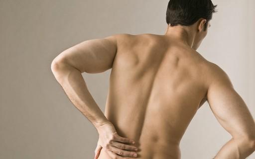 Dor lombar: descubra tipos, precauções e tratamentos