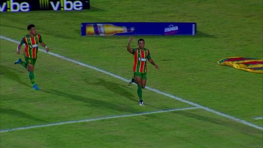 """Após derrota, Rogério Ceni defende elenco e pede paciência: """"Temos que ter calma"""""""