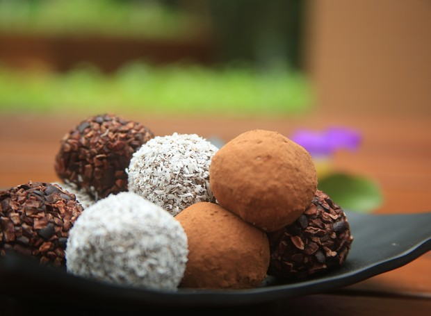 trufa-de-chocolate (Foto: Divulgação)