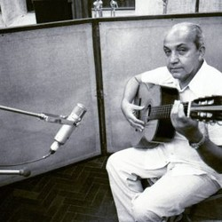 César Faria