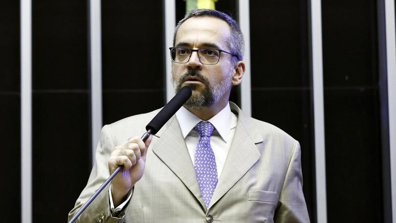 Foto: (Luis Macedo/Câmara dos Deputados)