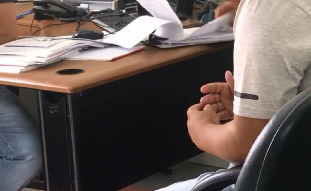 Conselheiro tutelar de Porto Alegre é suspeito de exploração sexual - Noticias