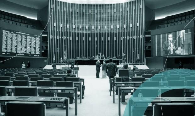 Câmara aprova fundo eleitoral em 2022 de R$ 5,7 bilhões, o triplo das eleições em 2018