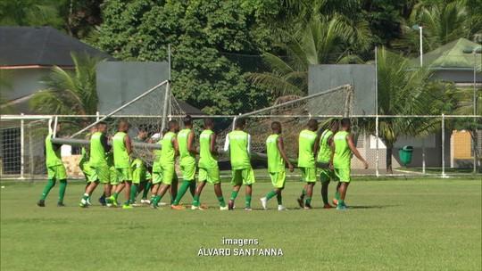 """Mesmo com menor investimento, clubes """"pequenos"""" querem fazer bonito no Campeonato Carioca 2019"""