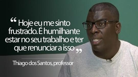Foto: (Reprodução/TV Globo)