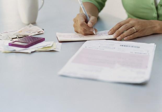 Finanças; Poupança; Dinheiro; Economia; Economizar;  (Foto: ThinkStock )