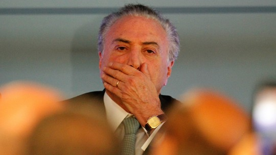 Foto: (Raimundo Paccó/Estadão Conteúdo)