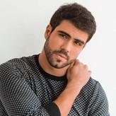 Juliano Laham