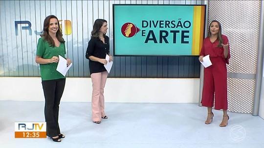 Diversão e Arte traz dicas de eventos para todos os públicos no Sul do Rio - Parte 1
