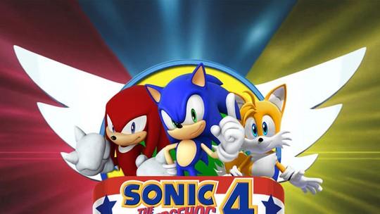 sonic 4 episode 2 apk download