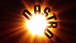 O Astro