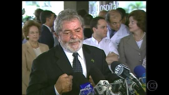 MPF denuncia por propina ligada a montadoras Lula e Gilberto Carvalho