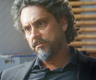 Alexandre Nero, o José Alfredo de 'Império' | Gshow
