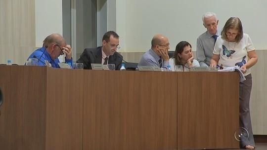 Câmara cassa mandato do prefeito de José Bonifácio por improbidade administrativa