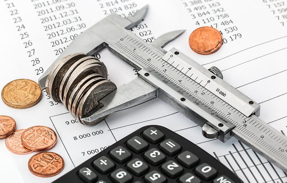Empresas cearenses terão novo programa de parcelamento de débitos fiscais