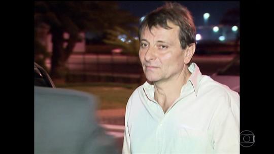 Cesare Battisti tem nome incluído na Difusão Vermelha da Interpol