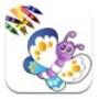 Livro de Colorir para Crianças!