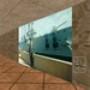 Album3D Builder