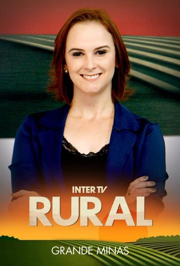Inter TV Rural - Grande Minas