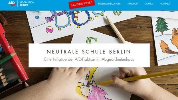 Como o ensino também virou polêmica e alvo de 'Escola sem Partido' na Alemanha