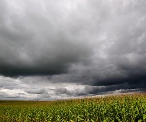 chuva nublado