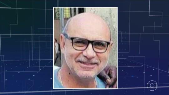 Queiroz pagou R$ 133 mil em dinheiro vivo por cirurgia em SP